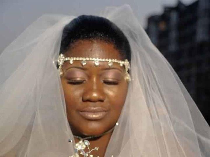 Tmx 1470443230970 Img0411 Hampton, Virginia wedding beauty