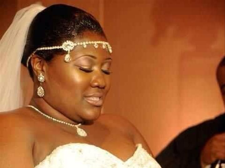 Tmx 1470443236876 Img0412 Hampton, Virginia wedding beauty
