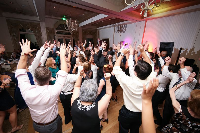 teddy mccarthy wedding photo1