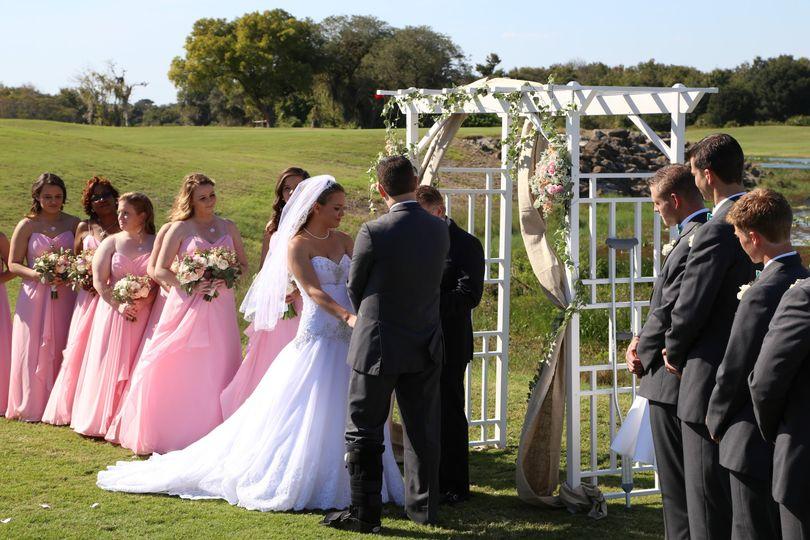 744bbaaae7d602cc 2015 10 17 WEDDING of Jake Summer 485