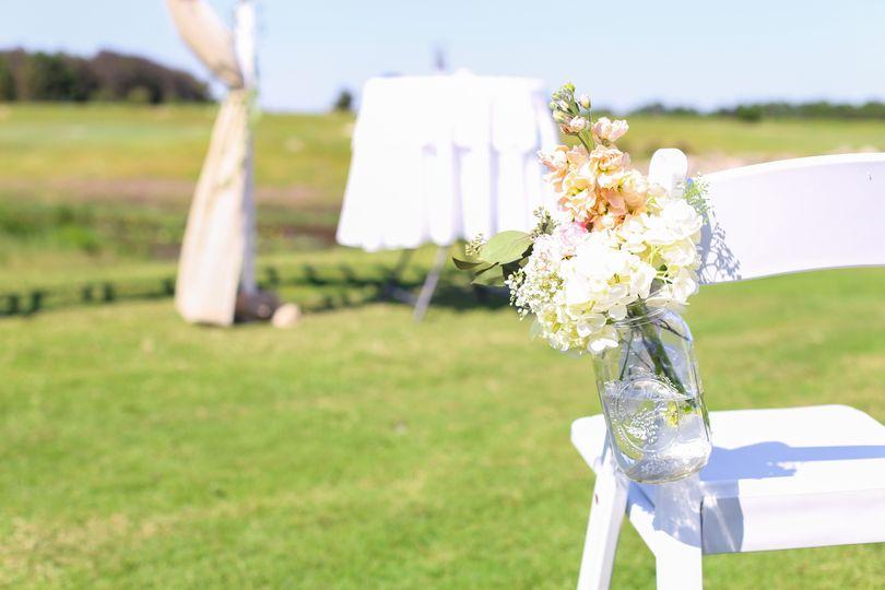 10 17 wedding of jake summer 326