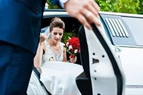 Limousines of Newport and Providence