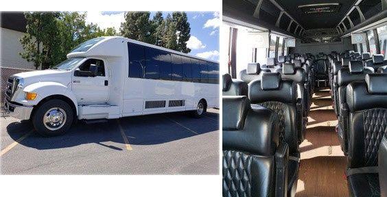 Tmx 35 Passengerluxurycoach Views 51 1897111 157929714564432 Newport, RI wedding transportation