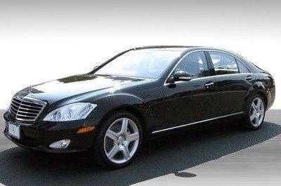 Tmx Blk S 550 Mercedes 51 1897111 157929313025897 Newport, RI wedding transportation