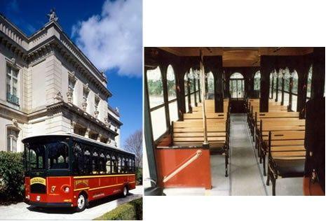 Tmx Redtrolleylg 51 1897111 157930363945400 Newport, RI wedding transportation