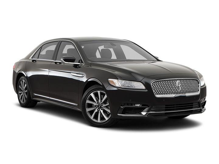 Tmx Sedan Tc 51 1897111 157929315424982 Newport, RI wedding transportation