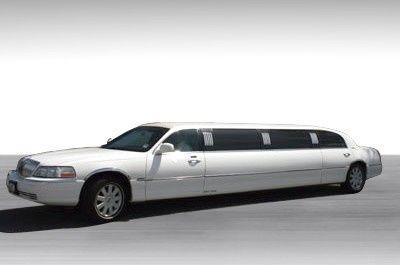 Tmx White 10 Pax 51 1897111 157929309160776 Newport, RI wedding transportation