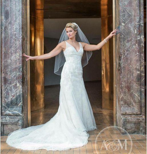 Wedding Gowns Buffalo Ny