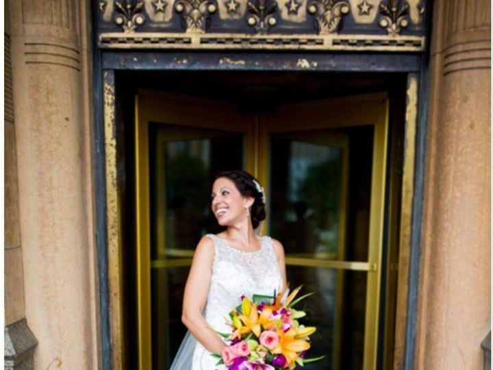 Tmx 1476817452266 Fullsizerender 38 Buffalo, NY wedding dress