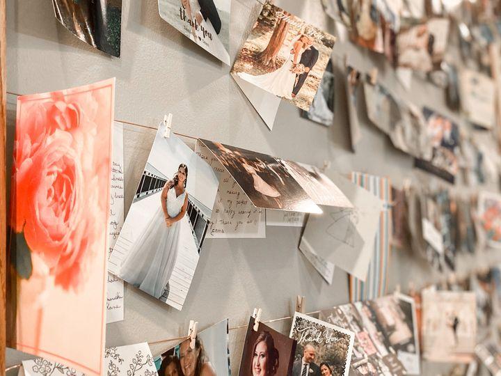 Tmx Img 2010 51 748111 160451734998867 Buffalo, NY wedding dress