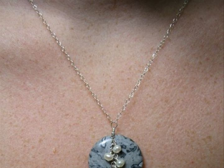 Tmx 1276381142999 IMG5338 Northport wedding jewelry