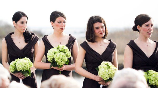 Tmx 1276381943968 Bridesmaids Northport wedding jewelry