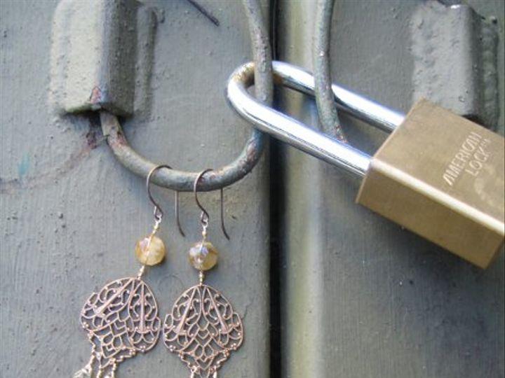 Tmx 1276385236390 Amycustom Northport wedding jewelry