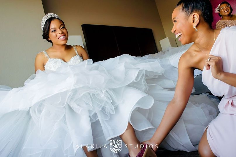 maid of honor 51 1068111 1559850266
