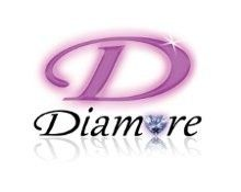 diamonds in dallas logo round diamonds log