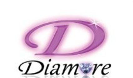 Diamore Diamonds - Wholesale Diamonds