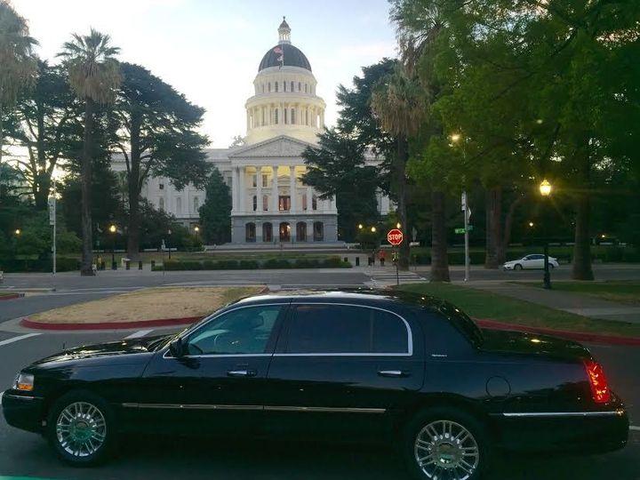 Tmx 1465849161070 7a26f2a3 0041 4f6b A5c2 3fe9518e9e77 Sacramento wedding transportation