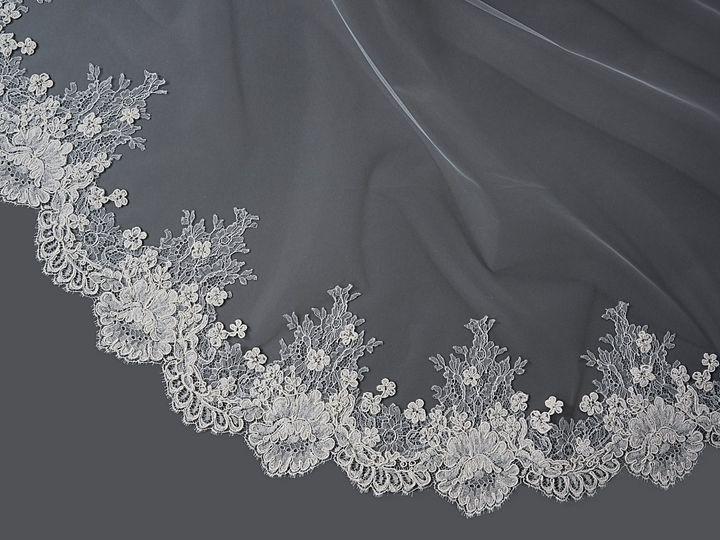 Tmx 1074 Detail 51 1389111 162371248713601 Los Angeles, CA wedding dress