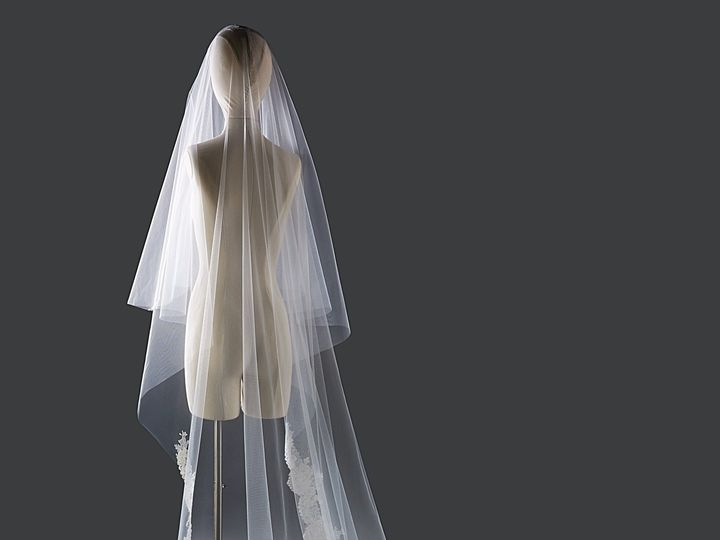 Tmx 1074 Whole 51 1389111 162371248890119 Los Angeles, CA wedding dress