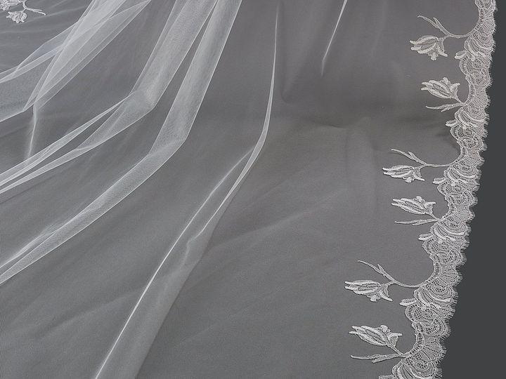 Tmx 1076 Detail 51 1389111 162371245697963 Los Angeles, CA wedding dress