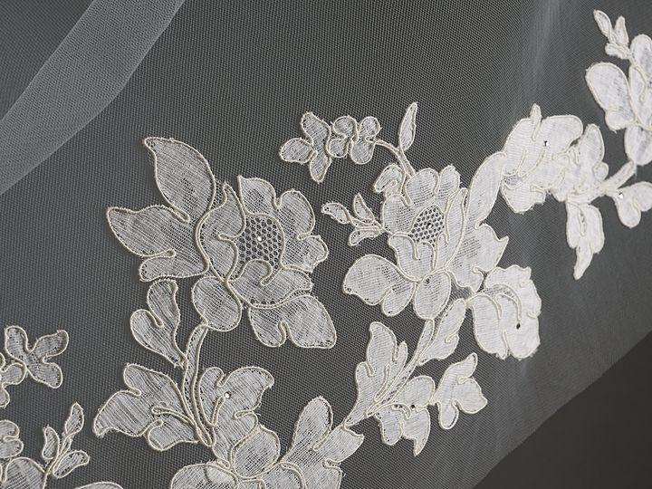 Tmx 776 Sm Detail 51 1389111 162371252213844 Los Angeles, CA wedding dress