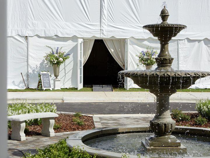 Tmx 262a3084 51 1099111 159896921542548 High Point, NC wedding venue