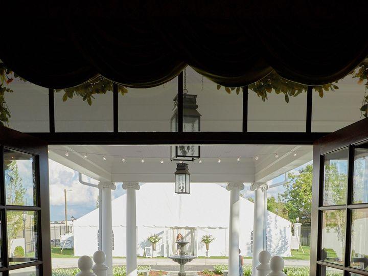 Tmx 262a3248 Edited Pixlr 51 1099111 159896908362338 High Point, NC wedding venue
