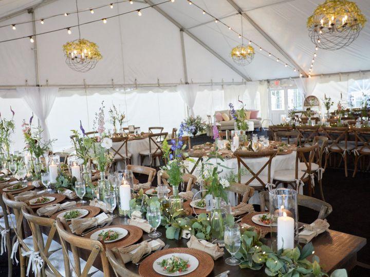Tmx 262a3315 51 1099111 159896908775158 High Point, NC wedding venue