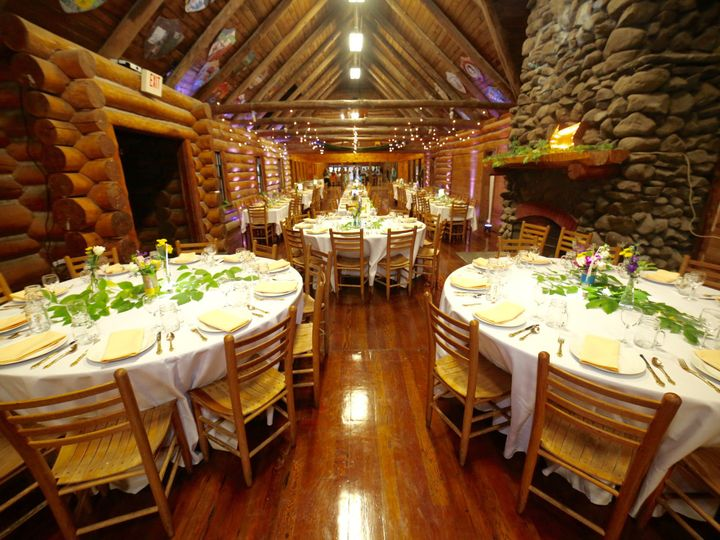 Tmx 1477583850923 Wedding2 Shandaken, NY wedding venue