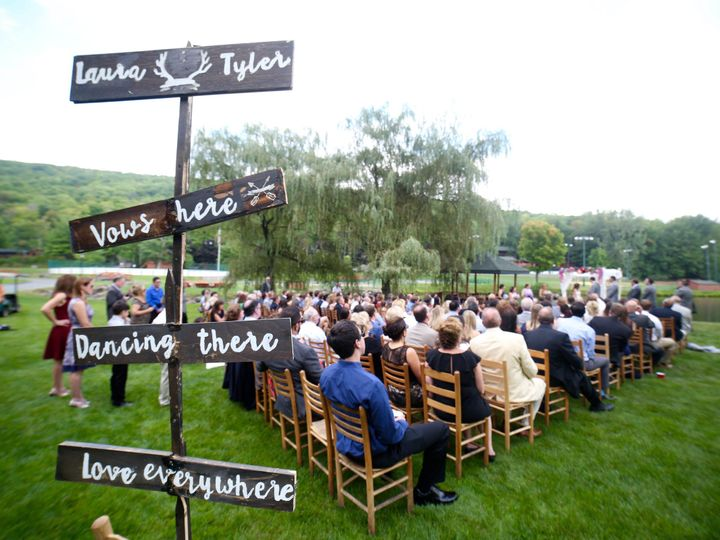 Tmx 1477583968183 Final Wedding 2 Shandaken, NY wedding venue