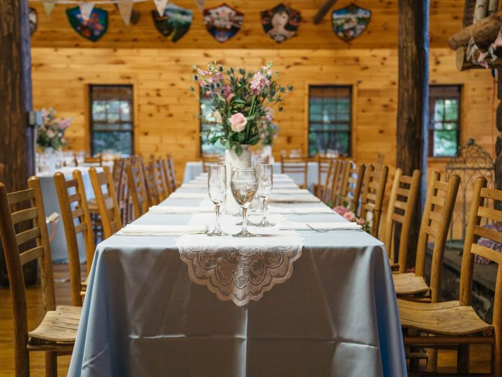 Tmx 1477600655365 Mar7505 Shandaken, NY wedding venue