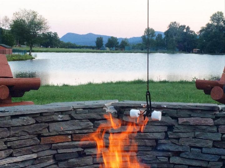 Tmx 1478011853197 Smores 1 Shandaken, NY wedding venue