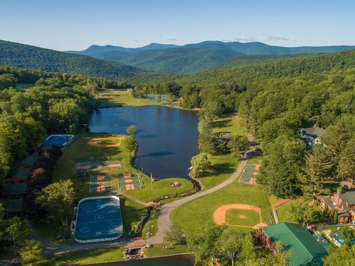 Tmx 1478011879847 Aerial Shandaken, NY wedding venue