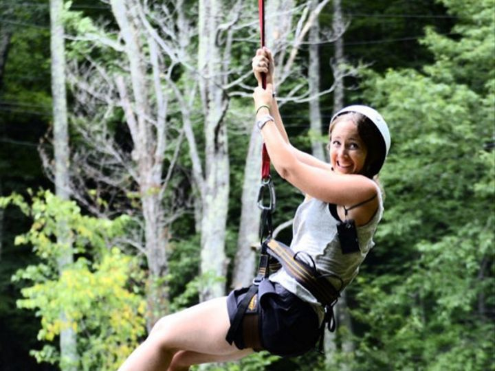 Tmx 1478011915379 Zip Line 1 Shandaken, NY wedding venue