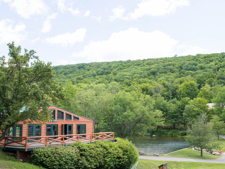 Tmx 1478011988494 Yoga Studio 1 Shandaken, NY wedding venue