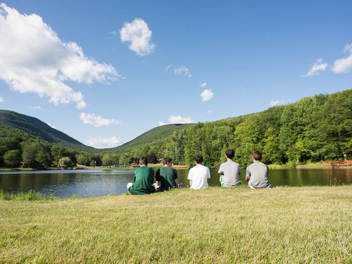 Tmx 1478012011941 Lake 1 Shandaken, NY wedding venue