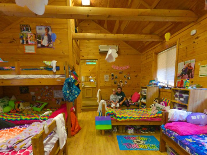 Tmx 1478012024514 Bunk2 1 Shandaken, NY wedding venue