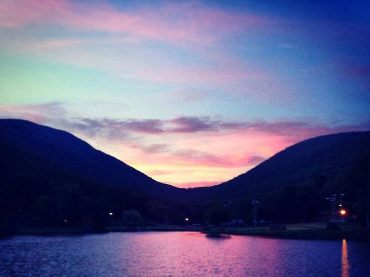 Tmx 1478012075545 Sunset 1 Shandaken, NY wedding venue