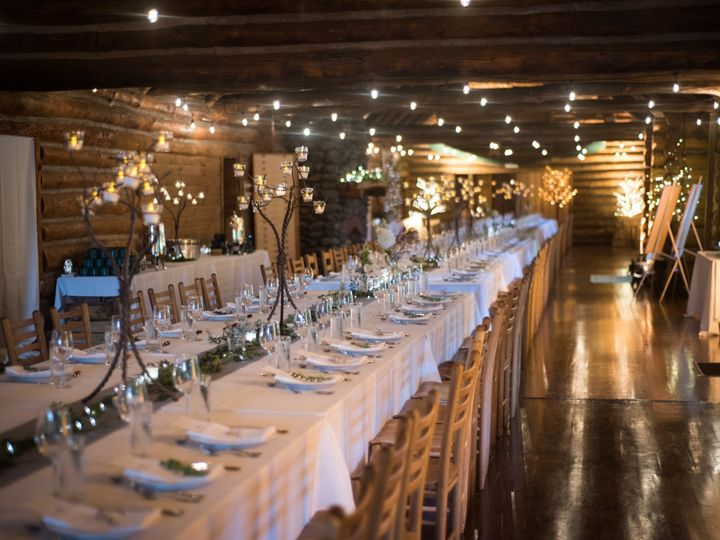 Tmx 1478110876604 Haysjareddetails 11 2 Shandaken, NY wedding venue