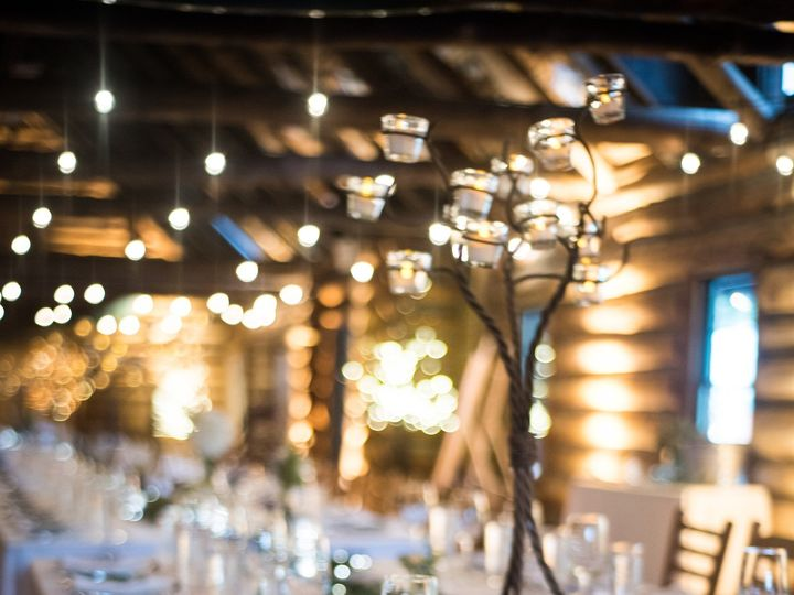 Tmx 1478110962636 Haysjareddetails 16 2 Shandaken, NY wedding venue