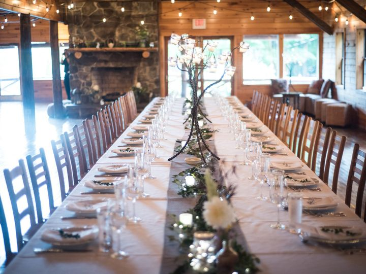 Tmx 1478111031930 Haysjareddetails 17 1 Shandaken, NY wedding venue