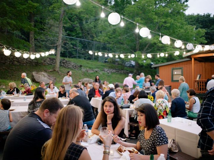 Tmx 1481227874421 Unspecified 1 Shandaken, NY wedding venue