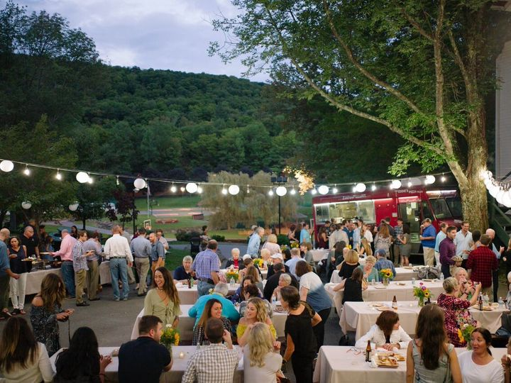 Tmx 1481227992171 Unspecified 3 Shandaken, NY wedding venue