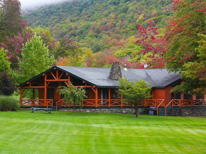 Tmx 1490880666063 I16b3156 Shandaken, NY wedding venue