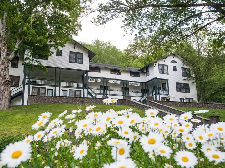 Tmx 1490884209297 Playhouse Shandaken, NY wedding venue
