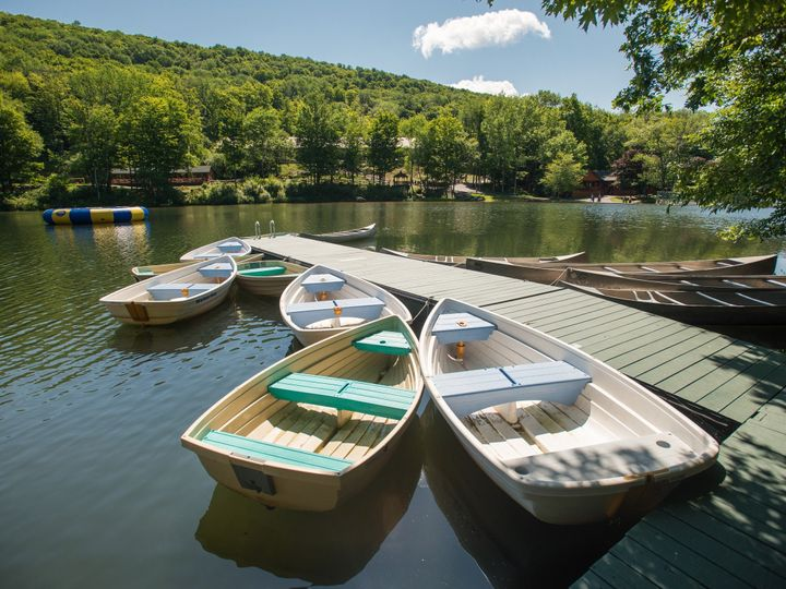 Tmx 1490884209977 Boating Shandaken, NY wedding venue