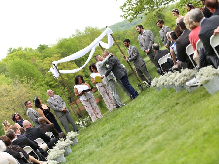 Tmx 1496345665425 I16b2507 Shandaken, NY wedding venue