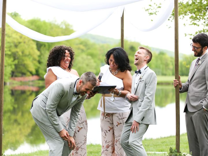 Tmx 1496345699594 I16b2587 Shandaken, NY wedding venue