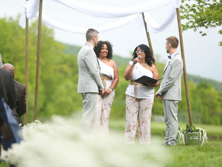 Tmx 1497108545331 I16b2386 Shandaken, NY wedding venue