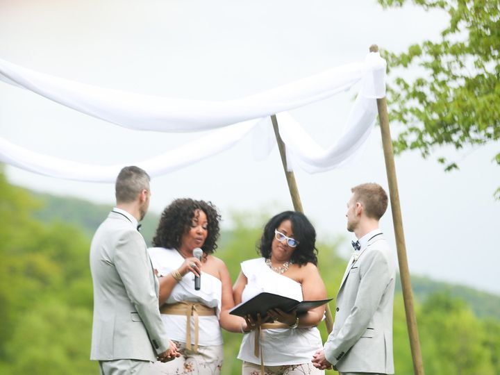 Tmx 1497108579439 I16b2398 Shandaken, NY wedding venue